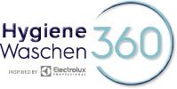 Hygienewaschen mit Hygienewaschmaschinen - Das Portal rund um Waschen und Hygiene