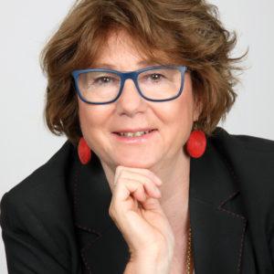 Interview Neugebauer: Optik und Haptik gewinnen in Seniorenheimen immer mehr an Bedeutung